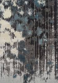 Grey Modern Rugs Dalyn Modern Greys Mg81 Teal Area Rug Modern Area Rugs