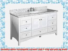 54 Inch Bathroom Vanity Single Sink 54 Inch Bathroom Vanity Single Sink Kbdphoto Fresca Torino Modern