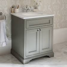 Bathroom Vanity Worktops Bathroom Vanity Unit Worktops With Regard To Burlington