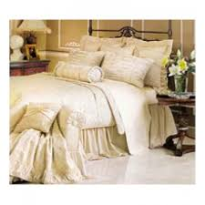online bed shopping fancy bed sheets price in pakistan at symbios pk