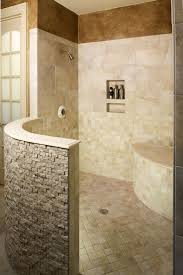 best 25 roll in showers ideas on pinterest shower designs