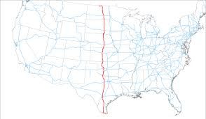 map us route 1 map us highway 1 world maps