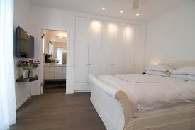 recessed baseboards closet systems look other metro modern bedroom innovative designs