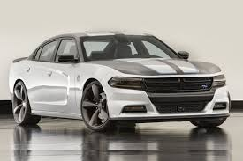 four door dodge charger the covers drop back on this dodge charger state 3 concept
