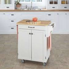 kitchen carts islands utility tables carts carts islands utility tables the home depot