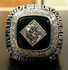 diamond world rings images World wide dream builder exclusive diamond ring my wonderful jpg