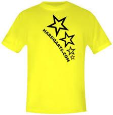 flash t shirt designer t shirt application t shirt software