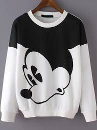 140 best sweaters sweatshirts images on pinterest clothing