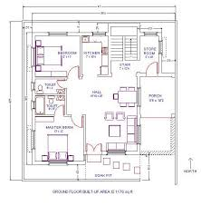 home design drawing modern home plan home design plans home plans acc home plans