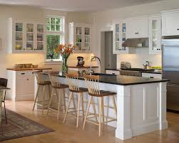 Kitchen Island Design Pictures How To Design A Kitchen Island Sbl Home