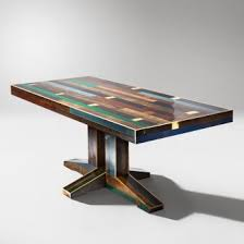 Trunk Bedside Table by Tree Trunk Bedside Table Piet Hein Eek The Future Perfect