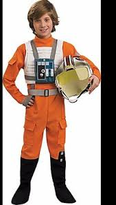 Star Wars Halloween Costumes Kids Star Wars Family Costumes Cheap Easy Costume Jack