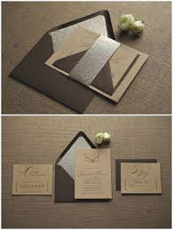 goldene hochzeit ideen einladungskarten goldene hochzeit basteln biblesuite co