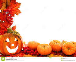 halloween pumpkins background halloween border jpg u2013 festival collections