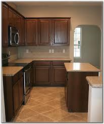 Kitchen Cabinet Prices Home Depot Kitchen Cabinets Kitchen Cabinets Home Depot Sale Brown