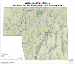Map Of Nevada Cities Low Res Jpg Maps