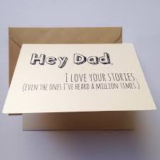 what to write in a birthday card for dad card design ideas
