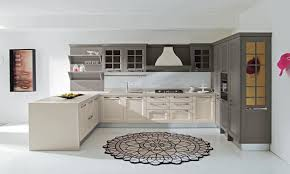 Kitchen Cabinet Modern Italian Kitchens European Cabinets Design Studios