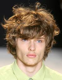 long hairstyle inspiration for men long hairstyle short hair
