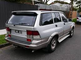 file 1997 ssangyong musso 602el wagon 2015 05 29 02 jpg