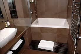 bathroom ideas for small bathroom remodel bathrooms by design