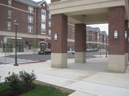 college architecture jonathanbullinger