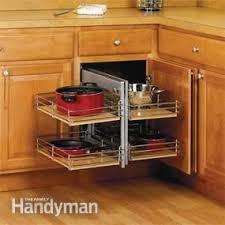 small kitchen space saving ideas small kitchen space saving tips kitchens spaces and storage