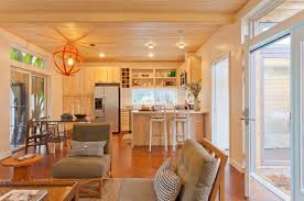 micro homes interior inside luxury tiny homes bright design home design ideas