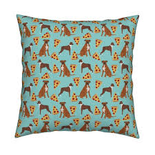 boxer dog yard art boxers pizza pizza food boxer dog dogs cute food pets pet dog