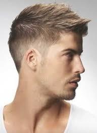 diy mens haircut side cut mens hairstyles receding hairline haircut 2018 men