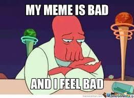 Why Not Zoidberg Meme - why not zoidberg by xp meme center