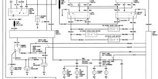 weg motors wiring diagram single phase 5 wireml pressauto net and