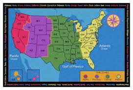 map of usa time zones map of timezones in the usa map of time zone america mexico