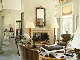 traditional home decor ideas home planning ideas 2017