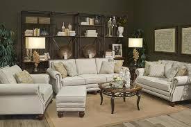 ebay brown leather sofa sofa momentous klaussner leather sofa ebay notable klaussner
