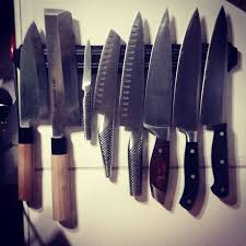my kitchen knives 17 best badass knives images on knives chef knives