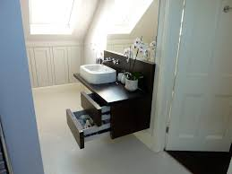 Fitted Bathroom Furniture by Download Bathroom Furniture Adhome