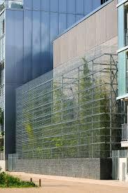rue royale architectes studio erick saillet the extension of
