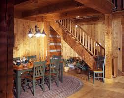 simple cabin plans simple log cabin plans ideas and designs house plan and ottoman