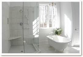 best bathroom remodel ideas vintage shower fixtures vintage