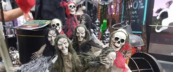 does spirit halloween sell contact lenses in store home twisted halloween