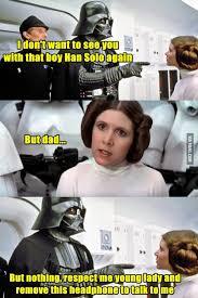 Lightsaber Meme - just a star wars meme lightsaber escape