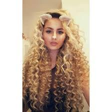 lush hair extensions lush hair extensions lh extensions