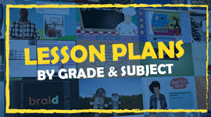 fifth grade curriculum u0026 lesson plan activities time4learning