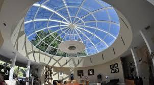 weber residence skylight retrofit commercial skylight repair