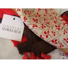 femmes de chambre synonyme foulard synonyme georges rech achat et vente priceminister
