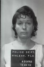 1972 bettie mug shot photos flashbak