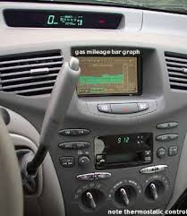 toyota prius 1st generation toyota prius car reviews