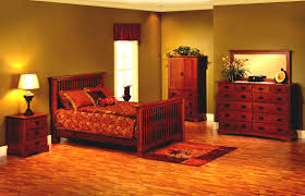 Ethnic Indian Home Decor Ideas by Contemporary Bedroom Decorating Ideas Bedroom Decoration
