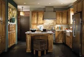 100 kitchen cabinet surplus best 25 oak kitchen remodel